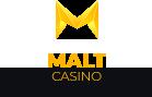 logo of maltcasino